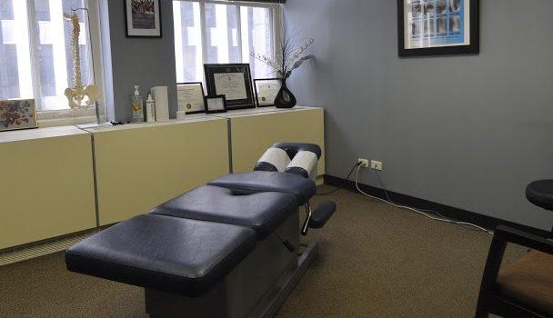 Rehabilitation Ambetter Insurance