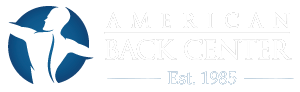 american-back-center-logo