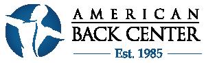 american-back-center-logo