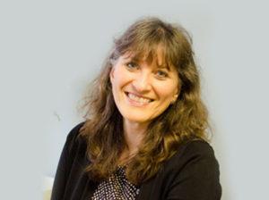 Carol DePaolo