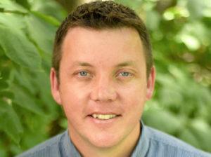 Kevin Dolan, PT