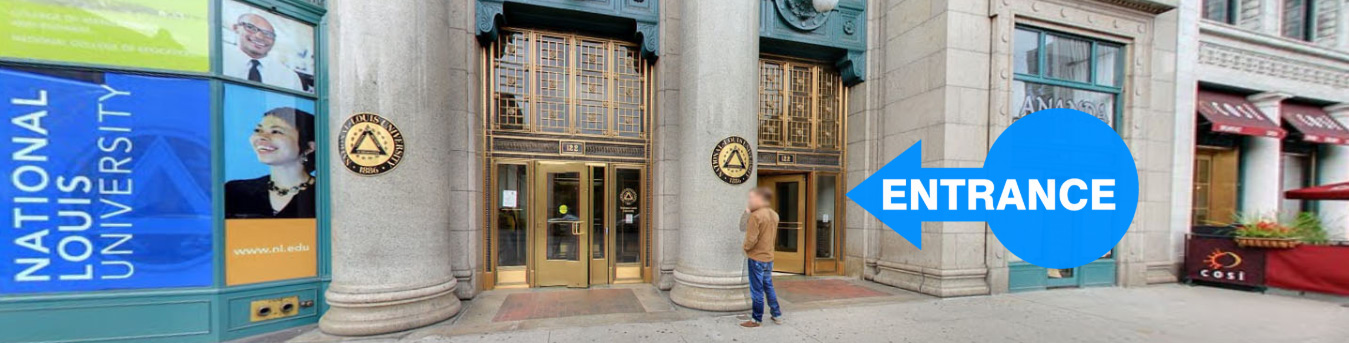 chiropractor downtown chicago